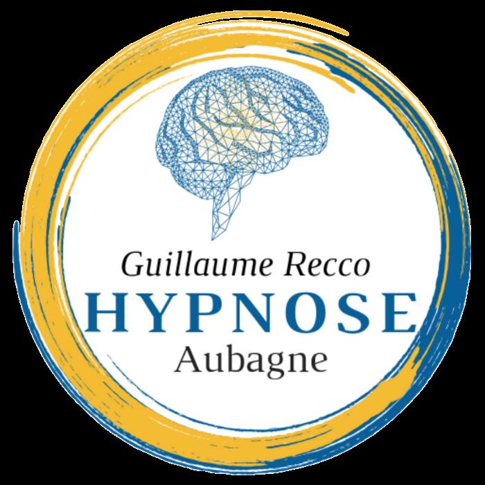 Hypnose à Aubagne